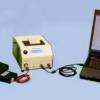 Eaccu.be - Batterytester