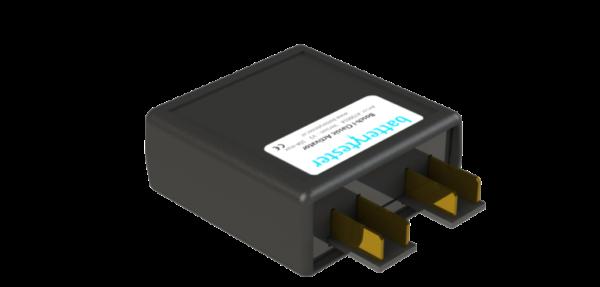 Eaccu.be - Bosch-Classic-SMART-Adapter-1