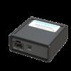 Eaccu.be - Bosch-Classic-SMART-Adapter-2