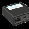 Eaccu.be - Bosch-Classic-SMART-Adapter-3