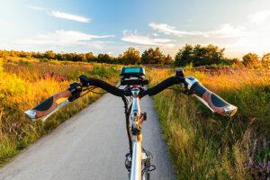 fietsbatterij reviseren - E-accu - elektrische fiets