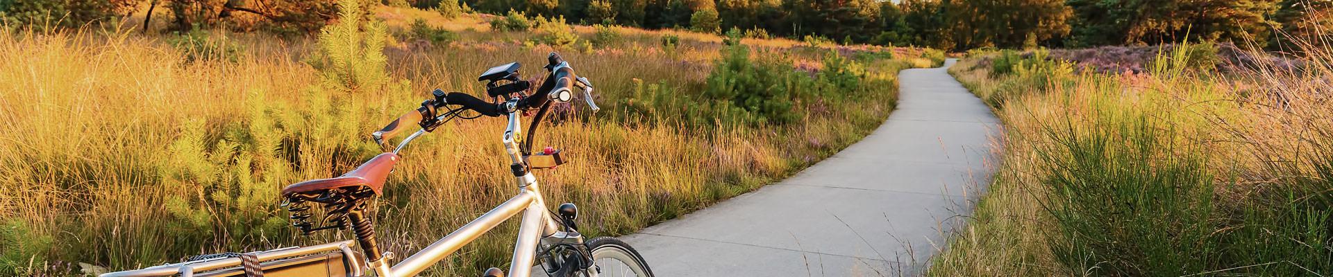 capaciteit verhogen fietsbatterij - Eaccu.be