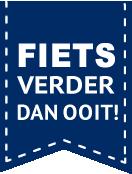 banner Fiets verder dan ooit - E-accu.be