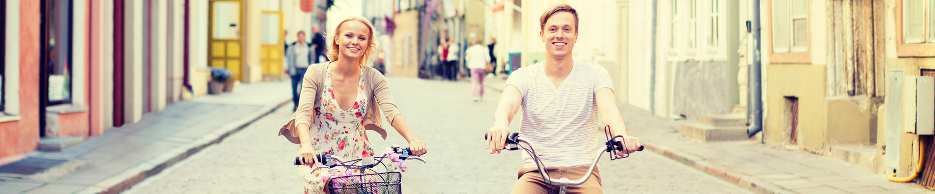 e-accu-elektrische-fiets-ebike - fietsbatterij - Eaccu.be