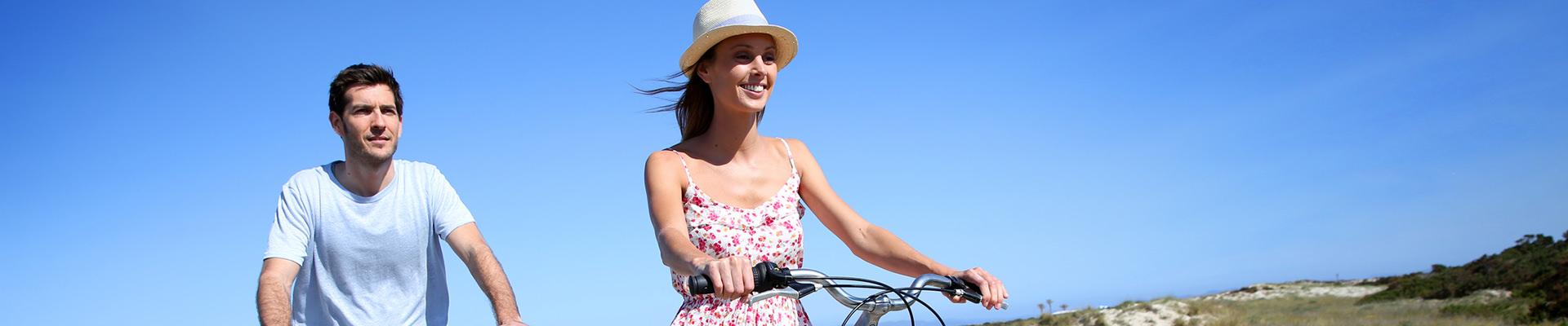 eaccu.be - elektrische-fiets-ebike
